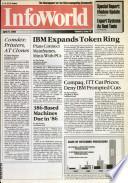 21 avr. 1986