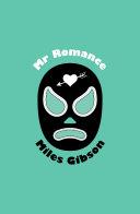 Mr Romance