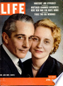30 avr. 1956