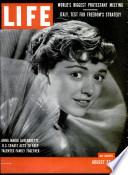 30 ao�t 1954