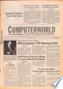 9 nov. 1981
