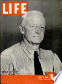 10 juil. 1944