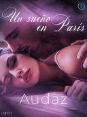 Audaz: Un sueño en París 2