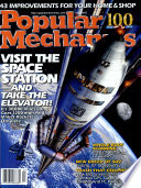juil. 2002
