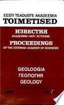 1990 - Vol.39,N°1