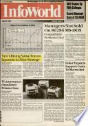 26 mai 1986
