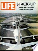 9 août 1968