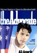 22 juil. 1997
