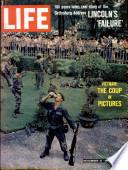 15 nov. 1963