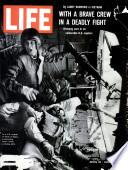 16 avr. 1965