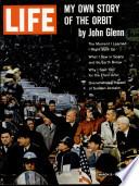 9 mars 1962