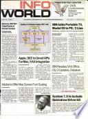 8 mai 1989