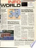 7 nov. 1988