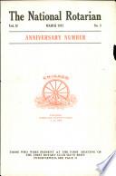mars 1912