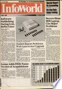 2 juin 1986