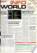 12 janv. 1987