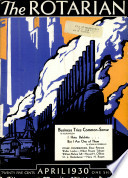 avr. 1930
