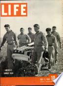 5 juil. 1943