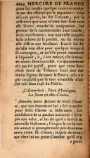 Page 1680