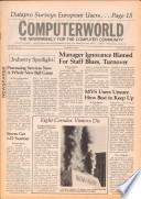 1 déc. 1980