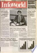 19 mai 1986