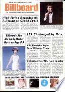 28 août 1965