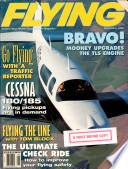sept. 1996
