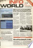 9 nov. 1987