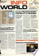 19 janv. 1987