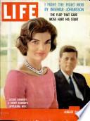 24 août 1959