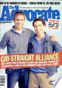 22 juil. 2003