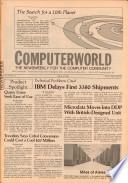 23 mars 1981
