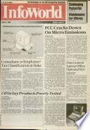 12 mai 1986