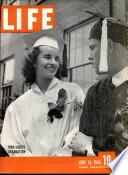 14 juin 1943
