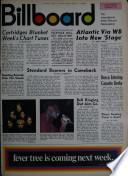 16 mars 1968