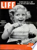 8 mars 1954