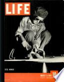 9 ao�t 1943