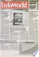 23 juin 1986