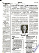 10 janv. 1983