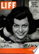11 ao�t 1952