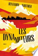 "<a href=""/node/40467"">Dynamiteurs (Les)</a>"