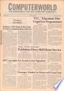 15 déc. 1980