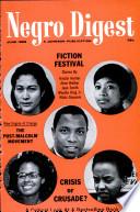 juin 1968
