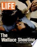26 mai 1972