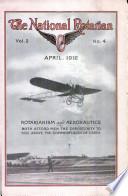 avr. 1912