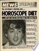26 mai 1981