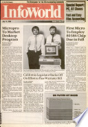14 juil. 1986