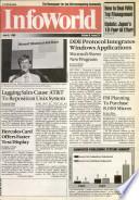 9 juin 1986