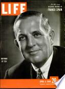 4 avr. 1949