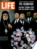 26 mars 1965